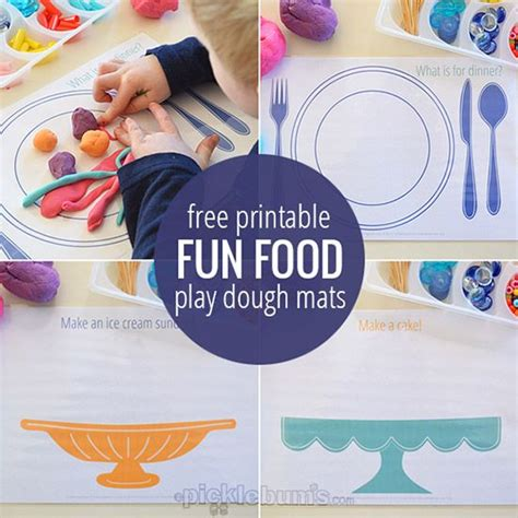 snow playdough mats printable 17 best images about playdough play on pinterest fine