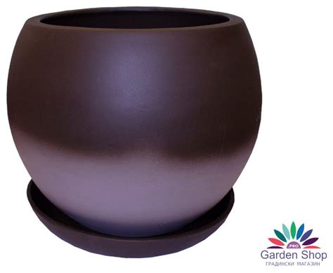 ceramic planter pots ceramic planter tropical outdoor pots and planters