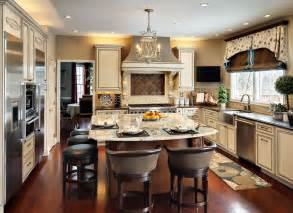 Small Eat In Kitchen Ideas eat in kitchen