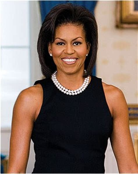 ms obamas new hair do fashion and gossip of stardoll michelle obama s new hairstyle