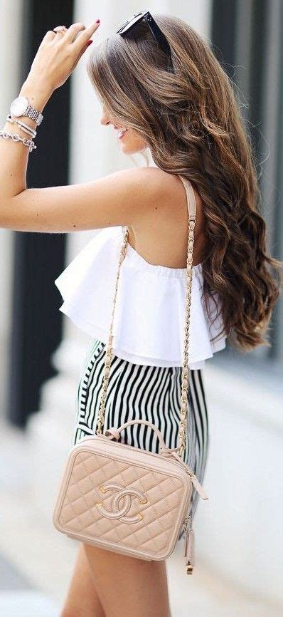 lovely summer outfits  wear