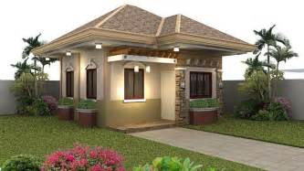 Small House Architecture Styles Small House Plans For Affordable Home Construction Home