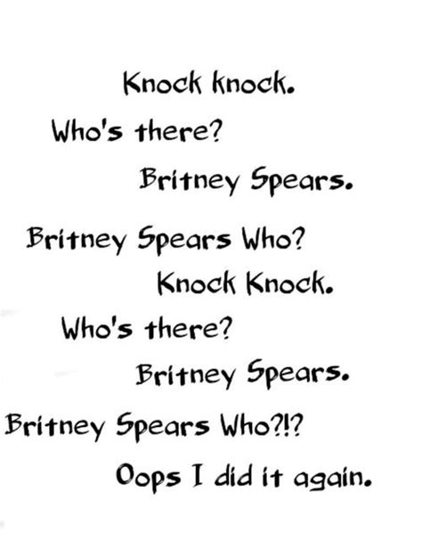 laugh out loud 400 knock knock jokes silly jokes for books knock knock jokes shared by salma سلمى on we it
