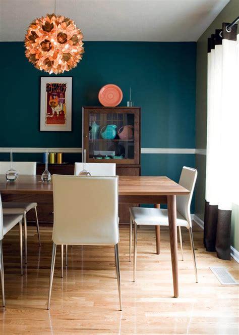 top ten home decor colors  interior decorating