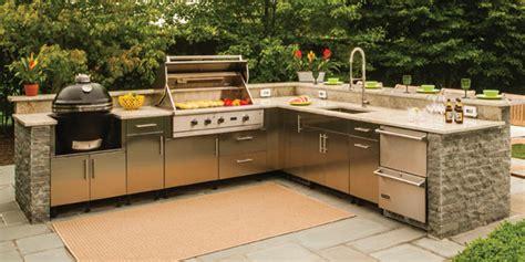 Outdoor Kitchen Cabinets Brown Jordan Outdoor Kitchens | outdoor kitchen cabinets westchester putnam fairfield