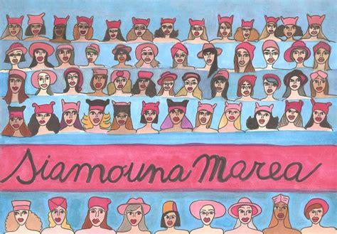 la casa delle donne roma la casa internazionale delle donne con magazine it