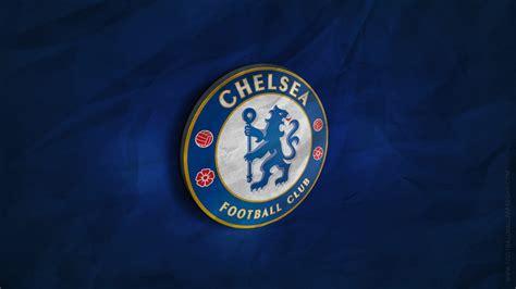 Blues Logo Chelsea Fc Iphone All Hp chelsea fc 3d logo wallpaper football wallpapers hd
