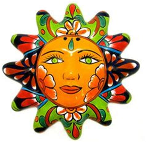 art of mexico on pinterest mexican folk art mexicans