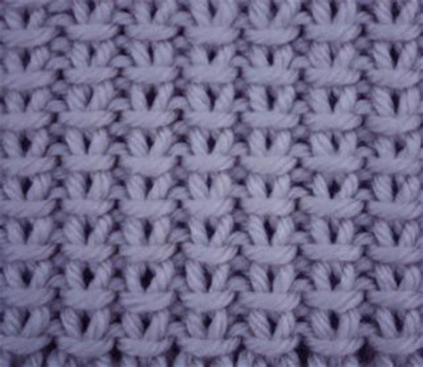 cast on knitting stitches at beginning of row name this stitch 1 cast on an number of stitches row