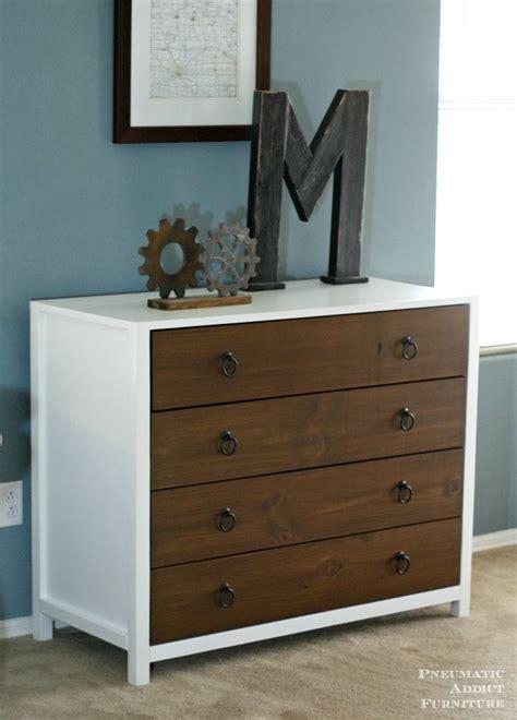 build your own bedroom dresser 248 best bedroom diys images on bricolage