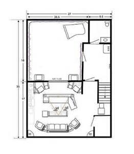 Music Studio Floor Plan by Recording Studio Floor Plan Building A Recording Studio