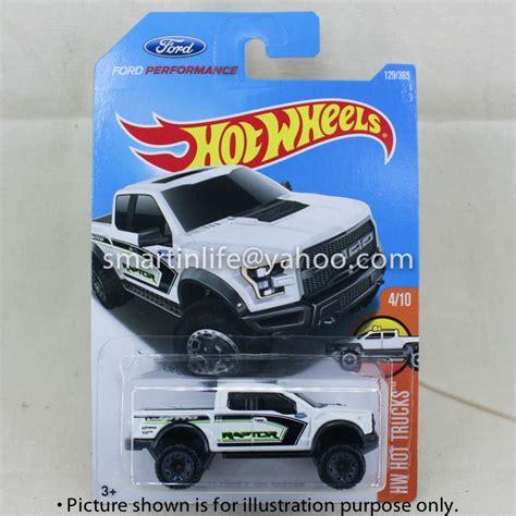 Sale Hotwheels Wheels 15 Ford F 150 wheels hw trucks 2017 ford f end 2 3 2018 1 15 am