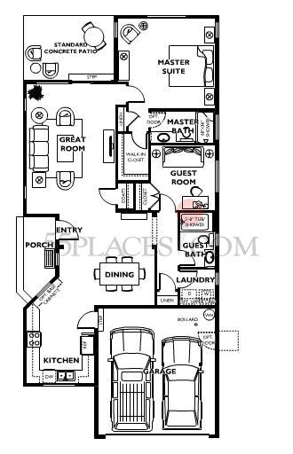 shea homes floor plans find house plans
