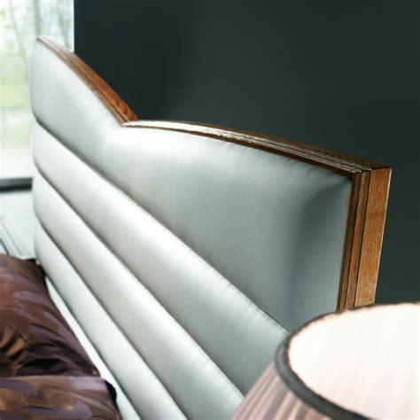 camere da letto stile contemporaneo da letto in stile classico contemporaneo