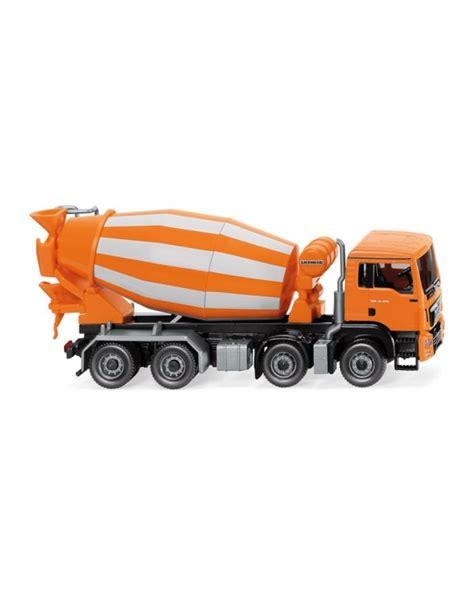 prix camion toupie 3458 prix camion toupie camion toupie beton mack bruder pas