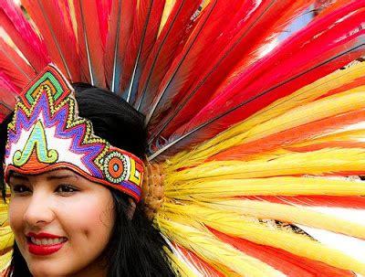 Imagenes De Chinas Aztecas | breve historia universal fotos de hermosas mujeres aztecas