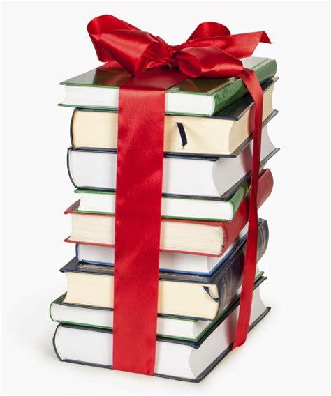 Wonderful Beats Christmas Sale #6: Gift+Books.jpg