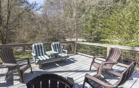 falls creek cabin mountain memories vacation rentals