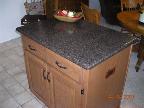 countertop gallery dun rite home improvements inc drhi