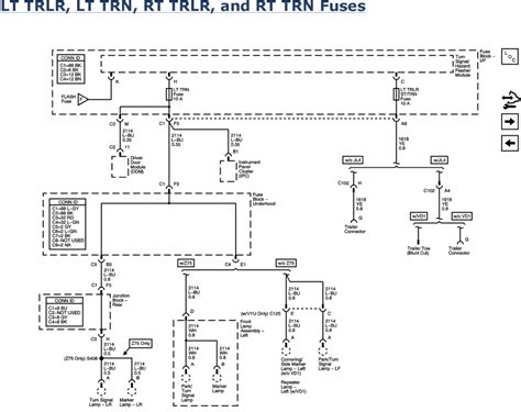 wiring diagrams 2004 gmc c7500 2004 gmc c7500 exhaust wiring diagram elsalvadorla 2000 gmc c7500 alternator wiring diagram 2000 gmc c6500 wiring diagram wiring diagram odicis