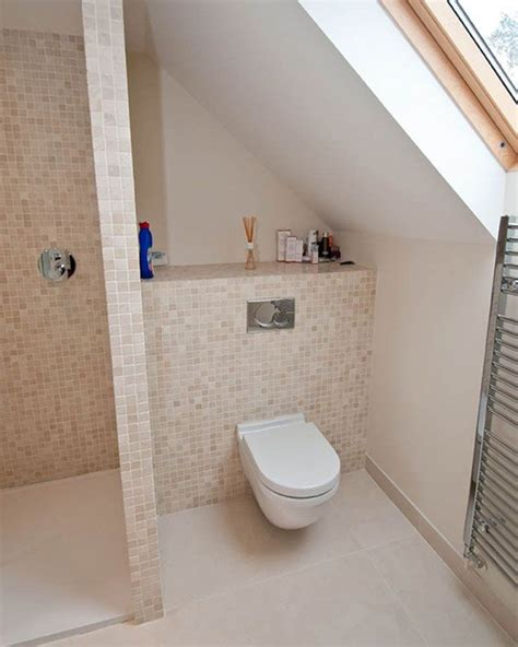 loft conversion bathroom ideas the 25 best loft bathroom ideas on loft