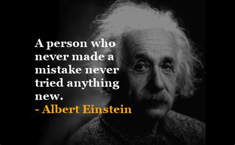 biography of albert einstein in urdu top 10 quotes on success by albert einstein myk star