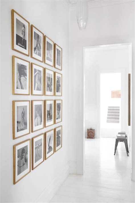 gallery wall inspiration 10 gallery walls i m loving right now glitter inc