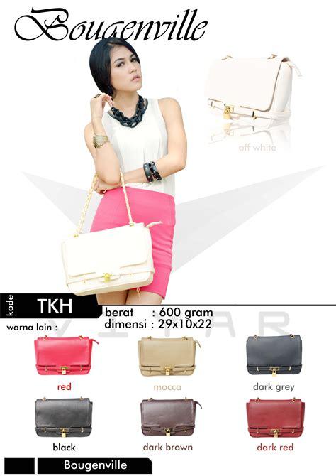 Harga Tas by Trend Tas Wanita Hairstyle Gallery