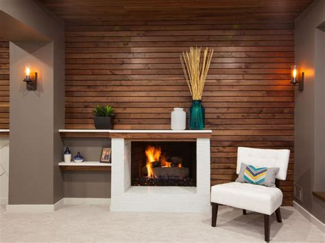 basement renovation ideas 14 basement ideas for remodeling hgtv