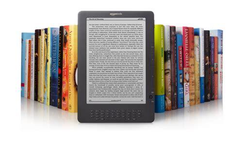 libreria virtuale gratis bibliotecas virtuales d 243 nde descargar libros de manera