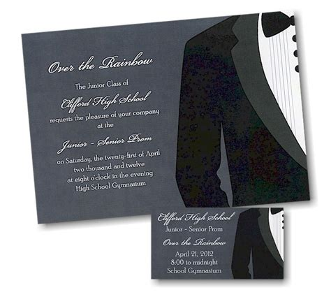 prom invite ideas 27 best images about prom invitations ideas on pinterest