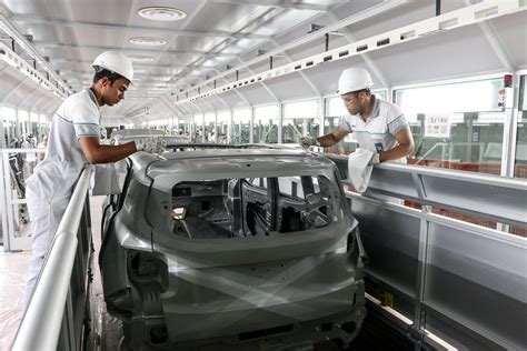 jeep renegade srt rendering autoevolution
