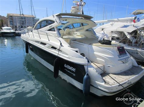 cranchi boats price list rental cranchi 50 from the charter base fr 233 jus in france