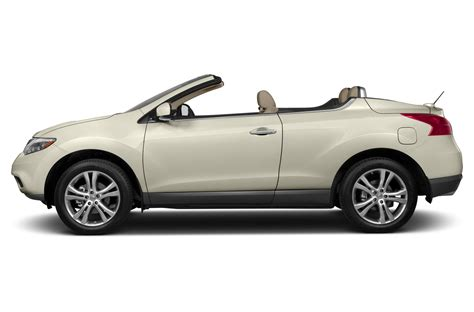 nissan convertible black 2014 nissan murano crosscabriolet price photos reviews