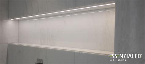 illuminazione led ufficio illuminazione led per ufficio illuminazione led