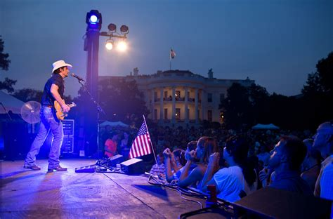 fourth of july at the white house whitehouse gov