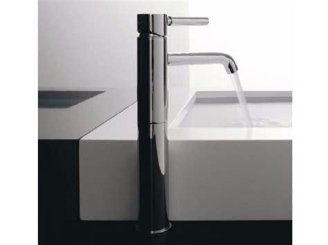 rubinetti zazzeri da da miscelatore per lavabo by zazzeri