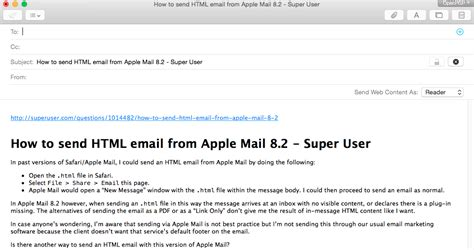 apple mail templates apple mail templates image collections template design ideas