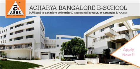 College Bangalore Mba Reviews by Best Mba College In Bangalore By Acharyacollege On Deviantart
