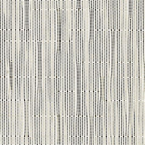 100 sisal rugs made to measure custom fiber