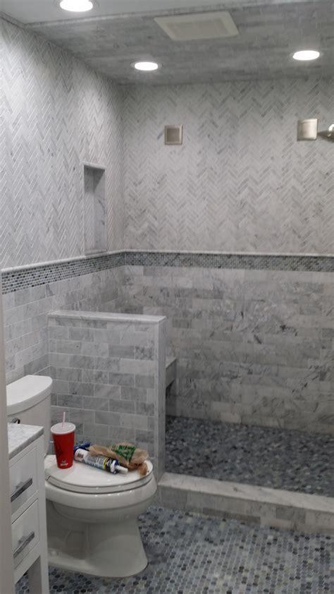 bathroom renovation new jersey bathroom renovation new jersey 28 images bathroom