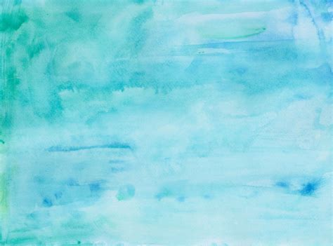 water blue color blue watercolor background watercolor background