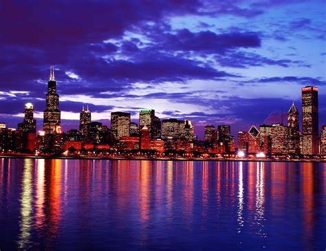 chicago il 301 moved permanently