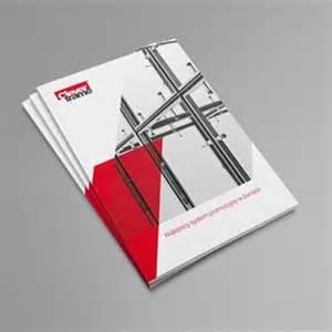 brochure design inspiration samples templates free