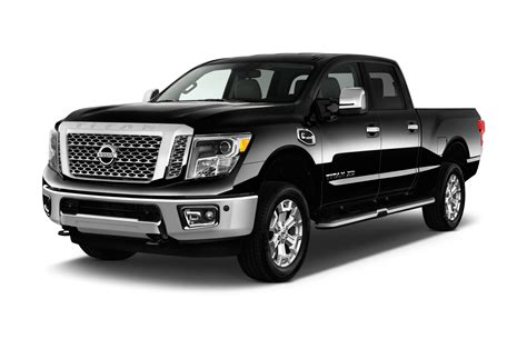 2016 nissan png 2016 nissan titan xd reviews and rating motor trend canada