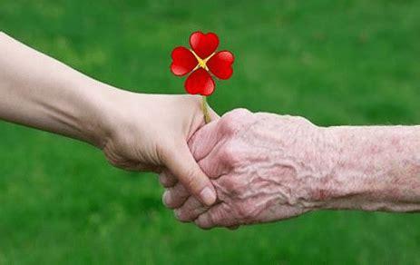 il fiore rosso il segreto fiore rosso la yurta solange