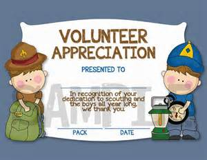 Cub Scout Certificate Templates by Cub Scout Award Certificate Template Just B Cause