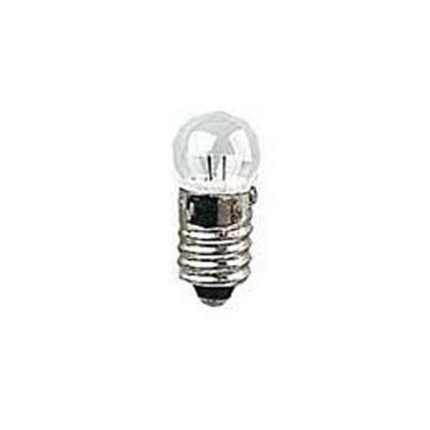 Coil Light Bulbs by Replacement Bulbs For Coil Pocket Magnifier And Other Low