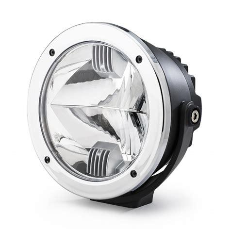 Lu Led H6 hella luminator compact led lis 228 valo ref 45 ref 45 lumise fi erikoistekniikka verkkokauppa