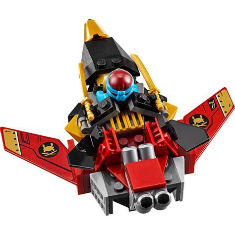 cabe chaos lego samurai x cave chaos set 70596 brick owl lego
